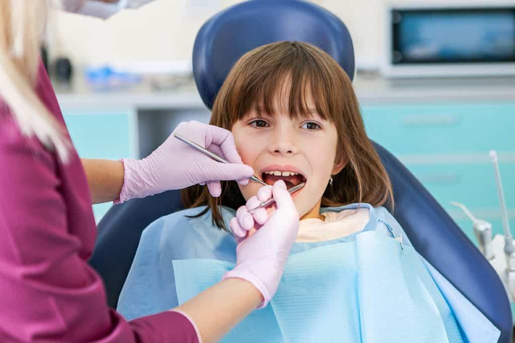 Saskatoon Children's Dentistry Services - 51 Dental